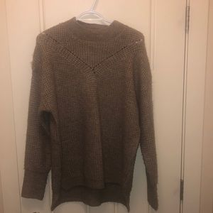 Sweater - From Palmer